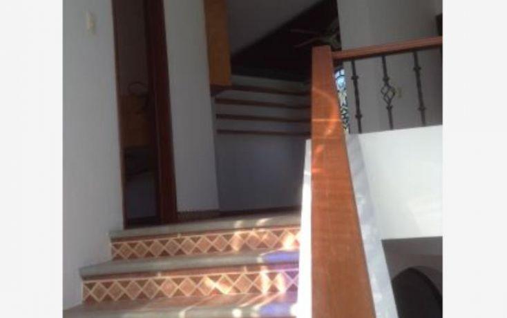 Foto de casa en venta en lomas de cocoyoc 1, lomas de cocoyoc, atlatlahucan, morelos, 1794042 no 08