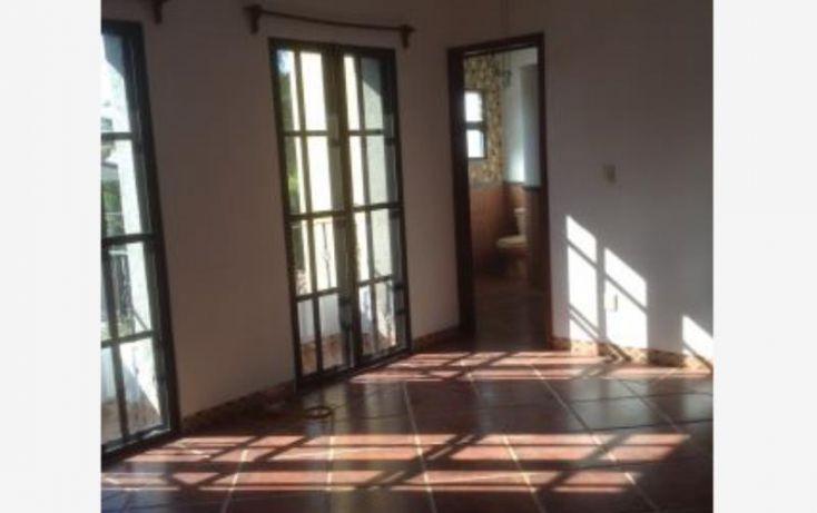 Foto de casa en venta en lomas de cocoyoc 1, lomas de cocoyoc, atlatlahucan, morelos, 1794042 no 09