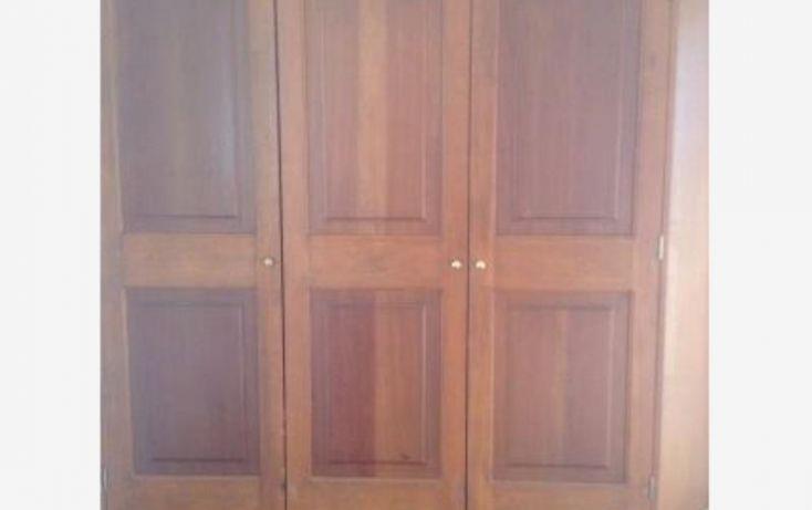 Foto de casa en venta en lomas de cocoyoc 1, lomas de cocoyoc, atlatlahucan, morelos, 1794042 no 10