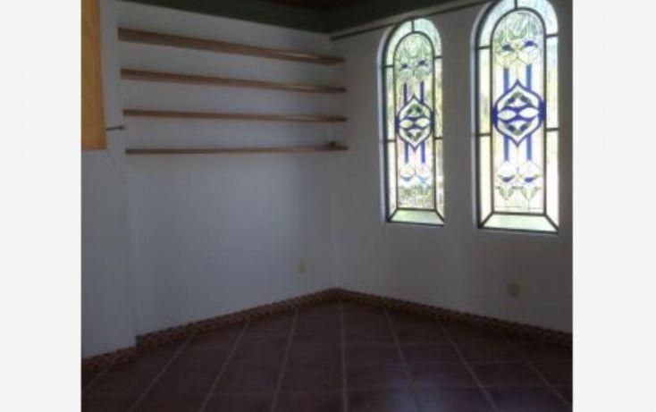 Foto de casa en venta en lomas de cocoyoc 1, lomas de cocoyoc, atlatlahucan, morelos, 1794042 no 11