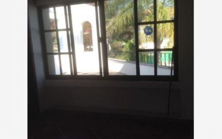 Foto de casa en venta en lomas de cocoyoc 1, lomas de cocoyoc, atlatlahucan, morelos, 1794042 no 13