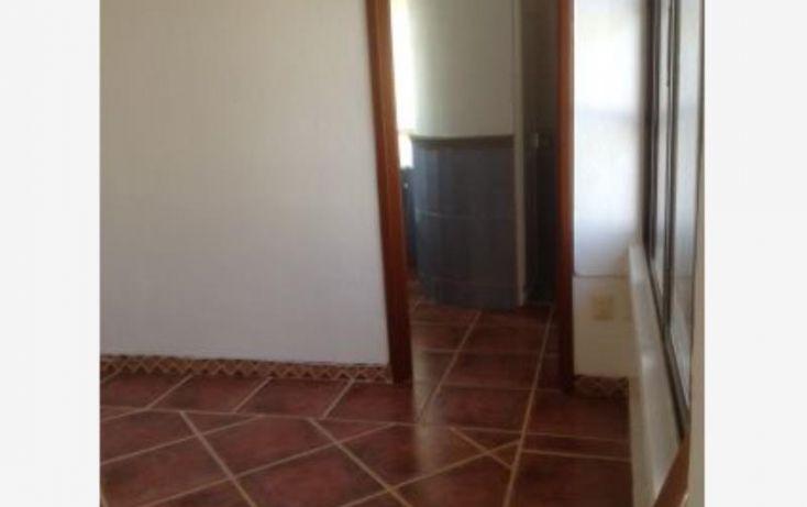 Foto de casa en venta en lomas de cocoyoc 1, lomas de cocoyoc, atlatlahucan, morelos, 1794042 no 14