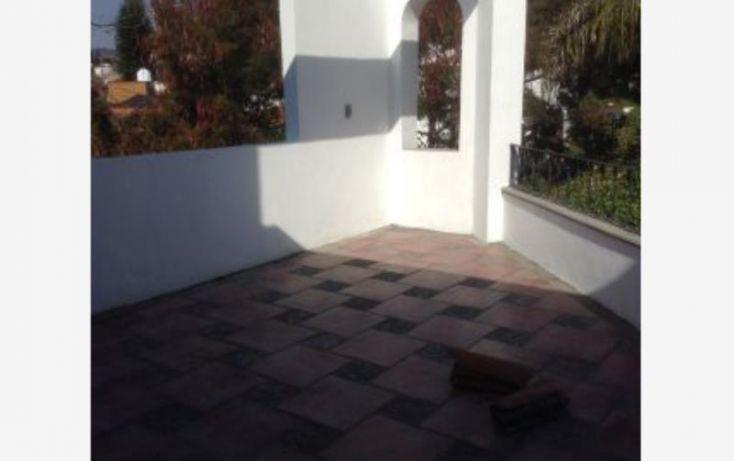 Foto de casa en venta en lomas de cocoyoc 1, lomas de cocoyoc, atlatlahucan, morelos, 1794042 no 15