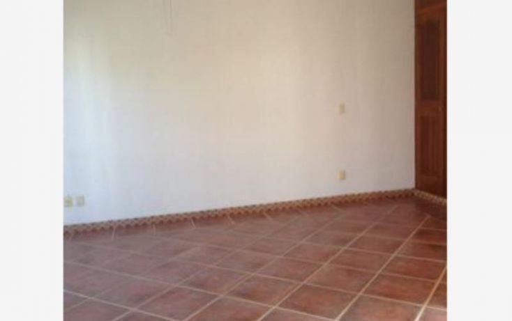 Foto de casa en venta en lomas de cocoyoc 1, lomas de cocoyoc, atlatlahucan, morelos, 1794042 no 16