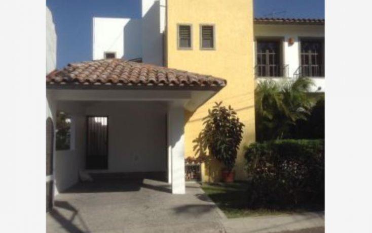 Foto de casa en venta en lomas de cocoyoc 1, lomas de cocoyoc, atlatlahucan, morelos, 1794042 no 20