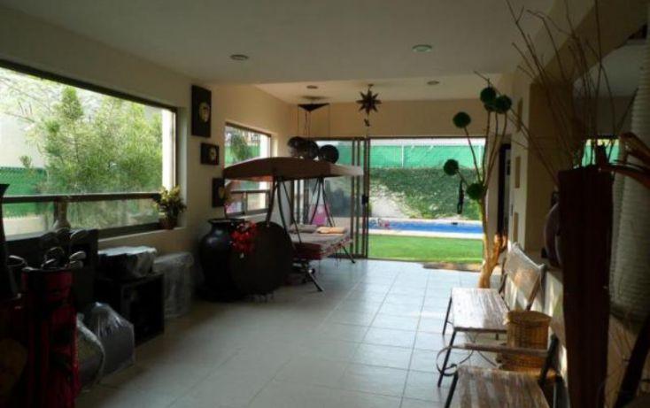 Foto de casa en venta en lomas de cocoyoc 1, lomas de cocoyoc, atlatlahucan, morelos, 1794054 no 04