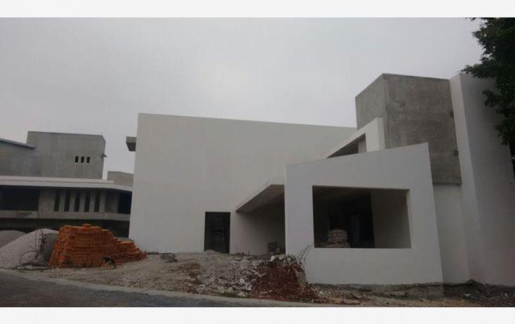 Foto de casa en venta en lomas de cocoyoc 1, lomas de cocoyoc, atlatlahucan, morelos, 1794054 no 17