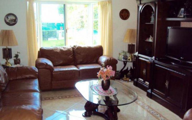 Foto de casa en venta en lomas de cocoyoc 1, lomas de cocoyoc, atlatlahucan, morelos, 1794058 no 03