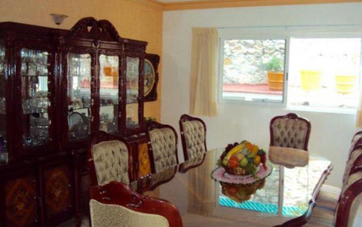 Foto de casa en venta en lomas de cocoyoc 1, lomas de cocoyoc, atlatlahucan, morelos, 1794058 no 04