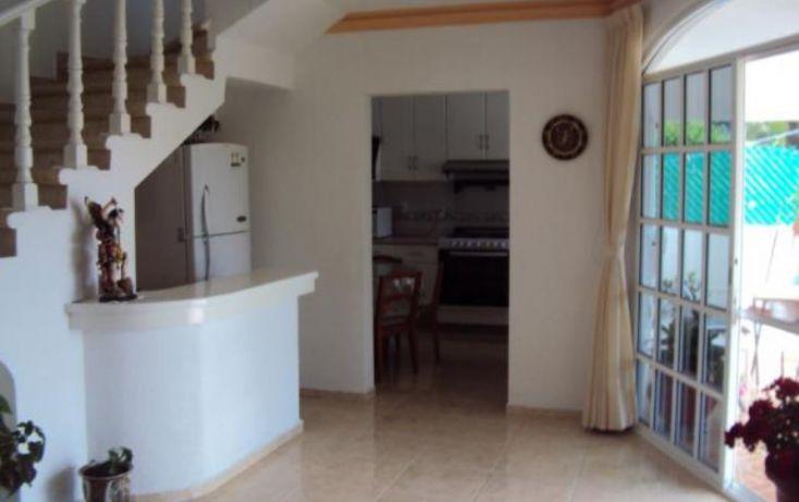 Foto de casa en venta en lomas de cocoyoc 1, lomas de cocoyoc, atlatlahucan, morelos, 1794058 no 05