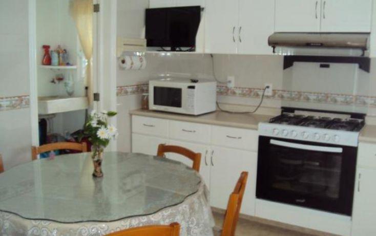 Foto de casa en venta en lomas de cocoyoc 1, lomas de cocoyoc, atlatlahucan, morelos, 1794058 no 07