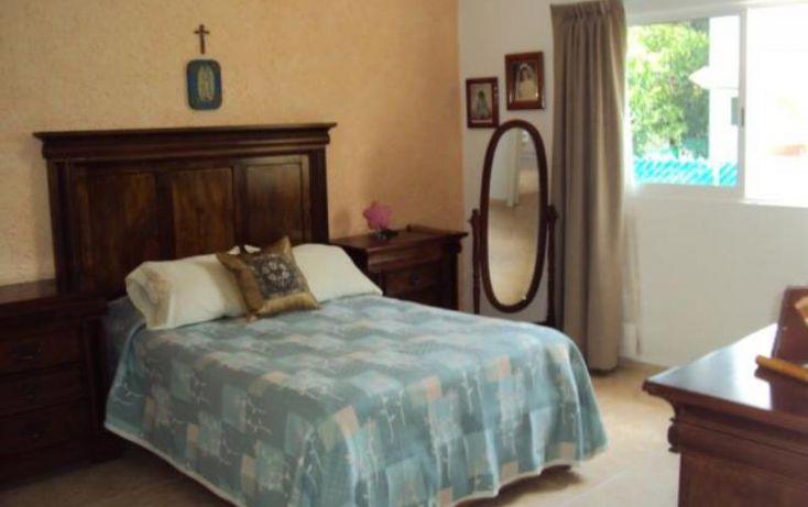 Foto de casa en venta en lomas de cocoyoc 1, lomas de cocoyoc, atlatlahucan, morelos, 1794058 no 10