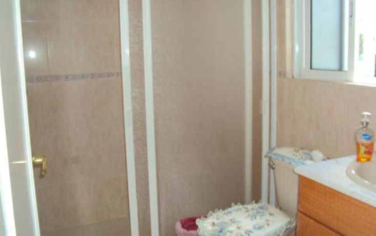 Foto de casa en venta en lomas de cocoyoc 1, lomas de cocoyoc, atlatlahucan, morelos, 1794058 no 11