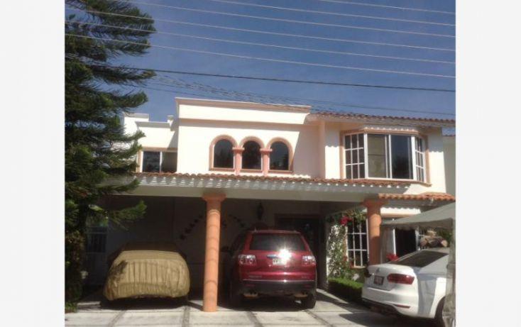 Foto de casa en venta en lomas de cocoyoc 1, lomas de cocoyoc, atlatlahucan, morelos, 1794070 no 01