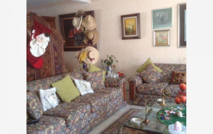 Foto de casa en venta en lomas de cocoyoc 1, lomas de cocoyoc, atlatlahucan, morelos, 1794070 no 02