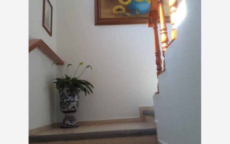 Foto de casa en venta en lomas de cocoyoc 1, lomas de cocoyoc, atlatlahucan, morelos, 1794070 no 08