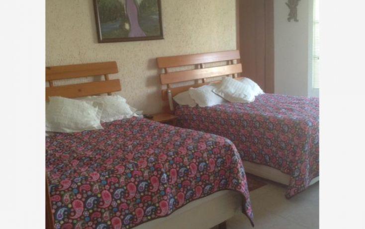 Foto de casa en venta en lomas de cocoyoc 1, lomas de cocoyoc, atlatlahucan, morelos, 1794070 no 11