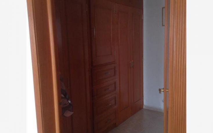 Foto de casa en venta en lomas de cocoyoc 1, lomas de cocoyoc, atlatlahucan, morelos, 1794070 no 14