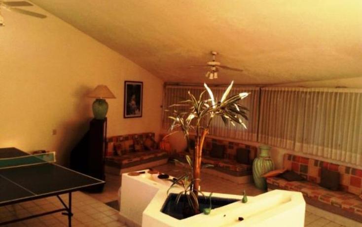 Foto de casa en venta en  1, lomas de cocoyoc, atlatlahucan, morelos, 1794078 No. 04