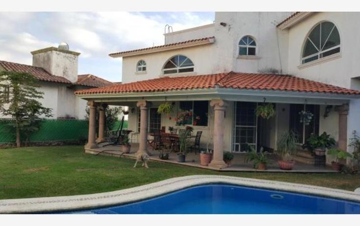 Foto de casa en venta en lomas de cocoyoc 1, lomas de cocoyoc, atlatlahucan, morelos, 1794090 no 01