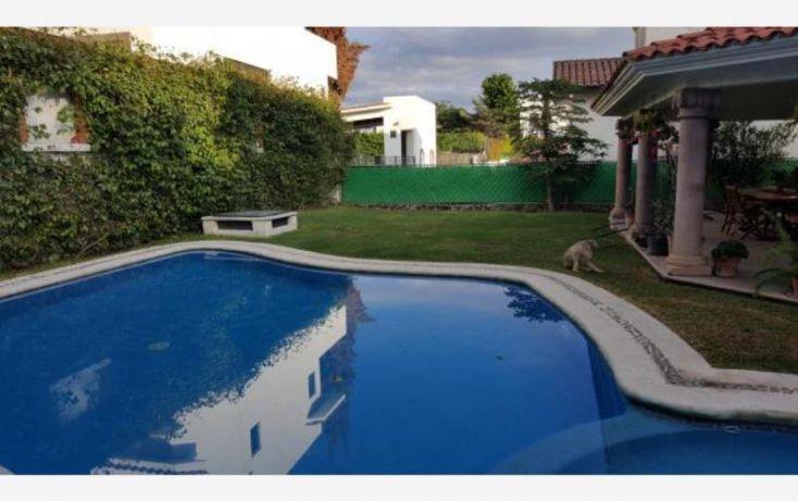 Foto de casa en venta en lomas de cocoyoc 1, lomas de cocoyoc, atlatlahucan, morelos, 1794090 no 02