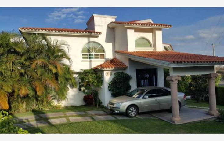 Foto de casa en venta en lomas de cocoyoc 1, lomas de cocoyoc, atlatlahucan, morelos, 1794090 no 03
