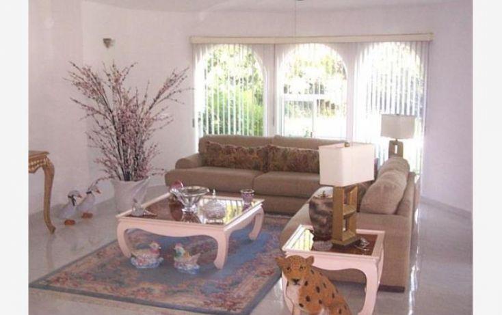 Foto de casa en venta en lomas de cocoyoc 1, lomas de cocoyoc, atlatlahucan, morelos, 1794098 no 01