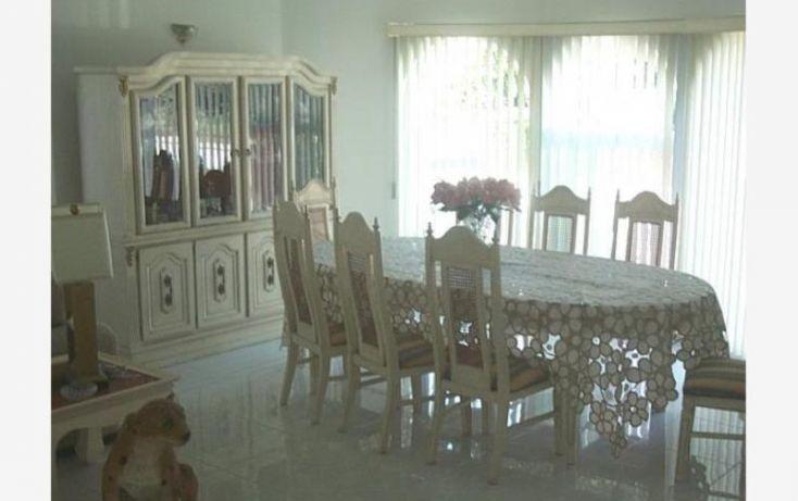 Foto de casa en venta en lomas de cocoyoc 1, lomas de cocoyoc, atlatlahucan, morelos, 1794098 no 02