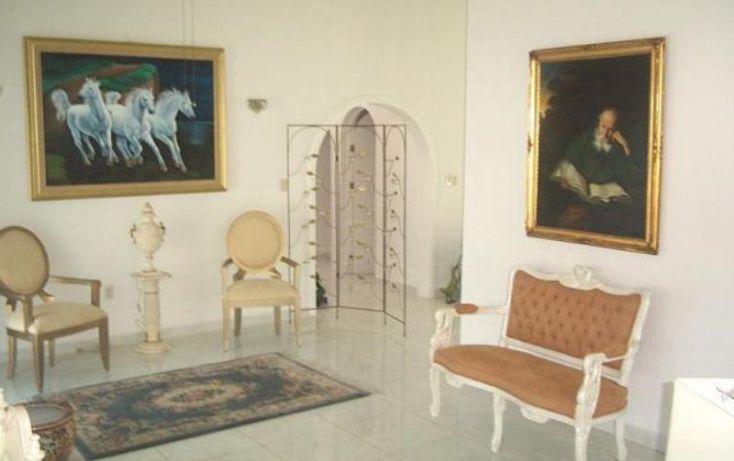 Foto de casa en venta en lomas de cocoyoc 1, lomas de cocoyoc, atlatlahucan, morelos, 1794098 no 03