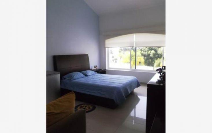 Foto de casa en venta en lomas de cocoyoc 1, lomas de cocoyoc, atlatlahucan, morelos, 1795410 no 11