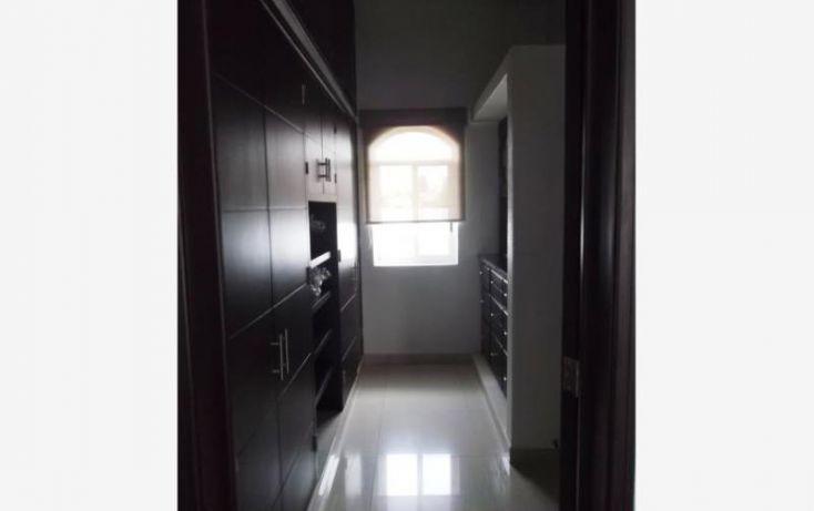 Foto de casa en venta en lomas de cocoyoc 1, lomas de cocoyoc, atlatlahucan, morelos, 1795410 no 12