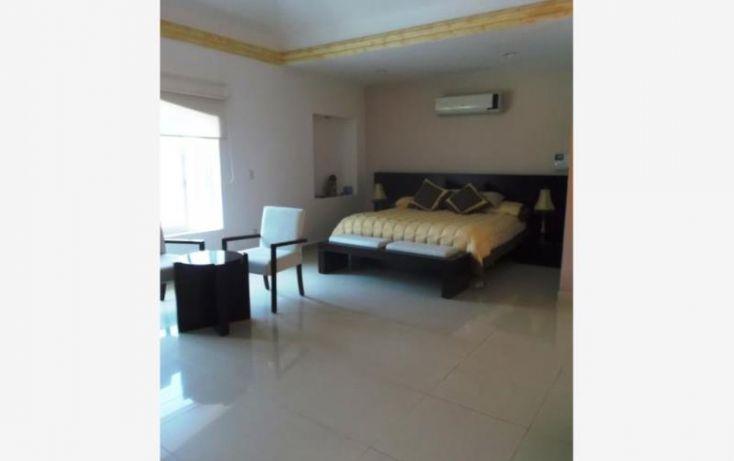 Foto de casa en venta en lomas de cocoyoc 1, lomas de cocoyoc, atlatlahucan, morelos, 1795410 no 18