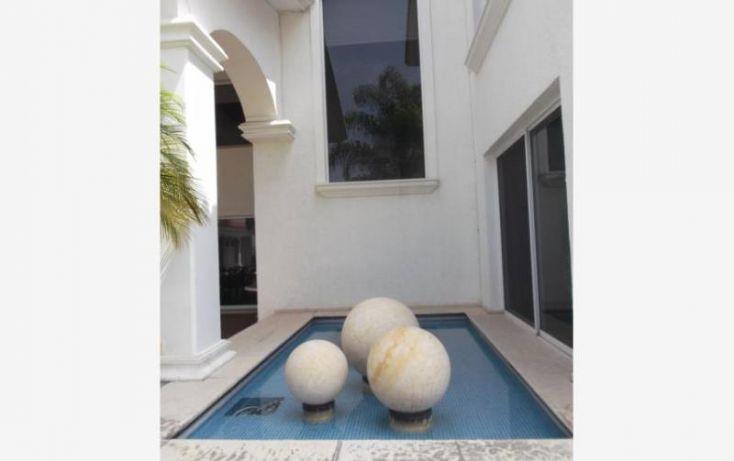 Foto de casa en venta en lomas de cocoyoc 1, lomas de cocoyoc, atlatlahucan, morelos, 1795410 no 23