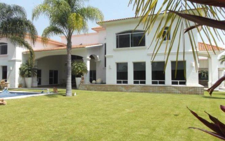 Foto de casa en venta en lomas de cocoyoc 1, lomas de cocoyoc, atlatlahucan, morelos, 1795410 no 25