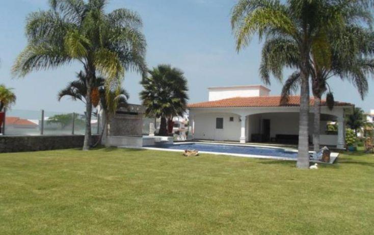 Foto de casa en venta en lomas de cocoyoc 1, lomas de cocoyoc, atlatlahucan, morelos, 1795410 no 27