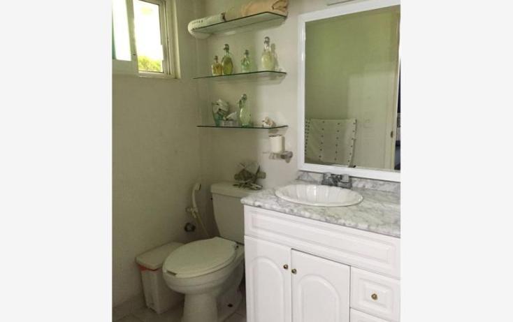 Foto de casa en venta en  1, lomas de cocoyoc, atlatlahucan, morelos, 1834280 No. 03