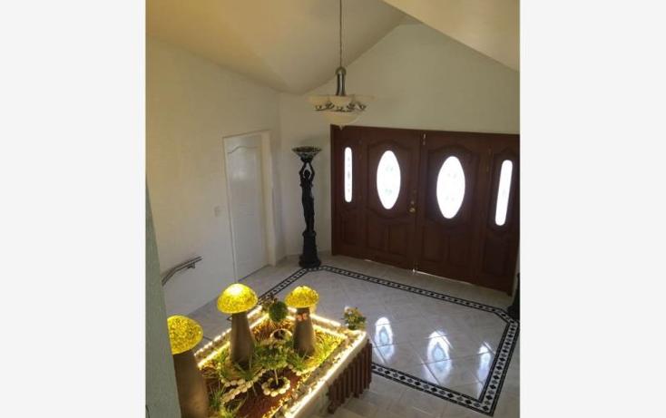 Foto de casa en venta en  1, lomas de cocoyoc, atlatlahucan, morelos, 1834280 No. 10