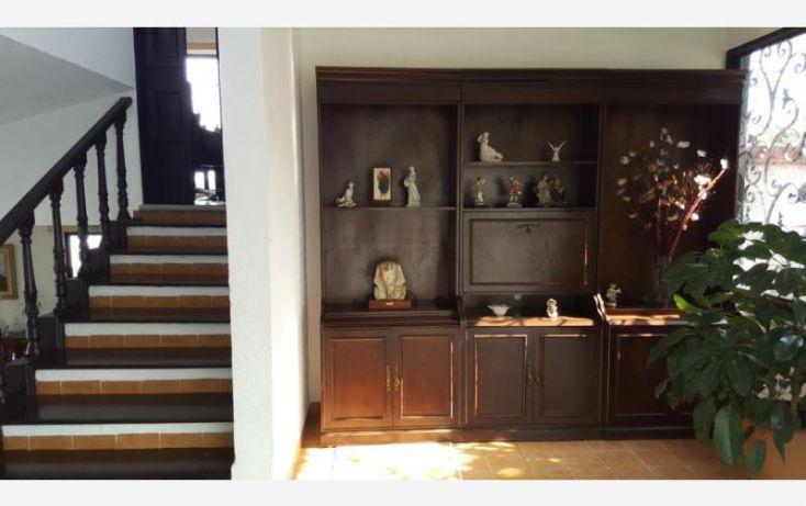 Foto de casa en venta en lomas de cocoyoc 1, lomas de cocoyoc, atlatlahucan, morelos, 1841996 no 09