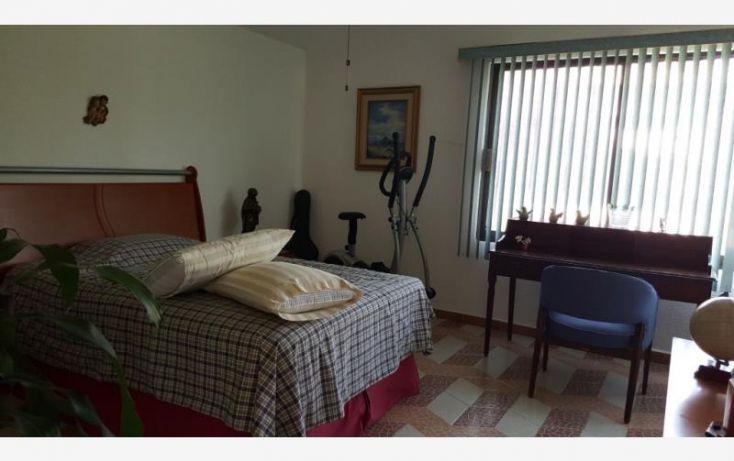 Foto de casa en venta en lomas de cocoyoc 1, lomas de cocoyoc, atlatlahucan, morelos, 1841996 no 13