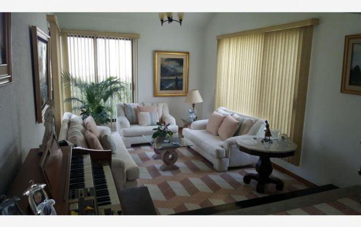 Foto de casa en venta en lomas de cocoyoc 1, lomas de cocoyoc, atlatlahucan, morelos, 1841996 no 15