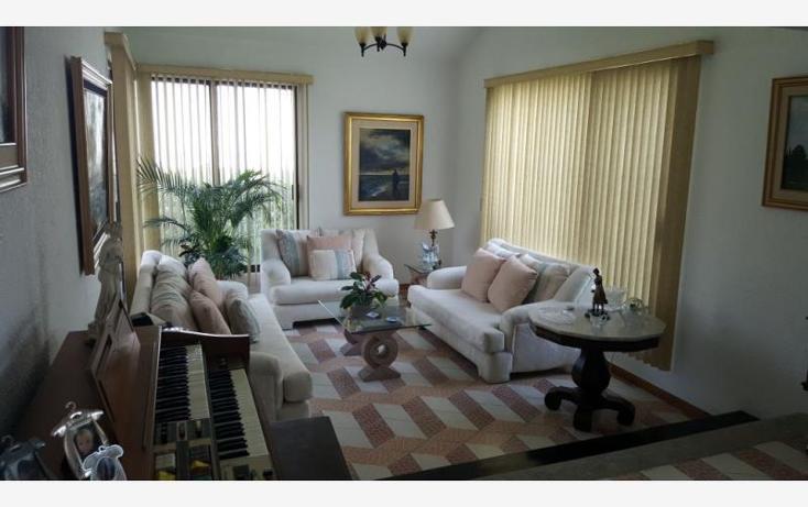 Foto de casa en venta en lomas de cocoyoc 1, lomas de cocoyoc, atlatlahucan, morelos, 1841996 No. 15