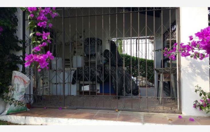 Foto de casa en venta en lomas de cocoyoc 1, lomas de cocoyoc, atlatlahucan, morelos, 1841996 no 21
