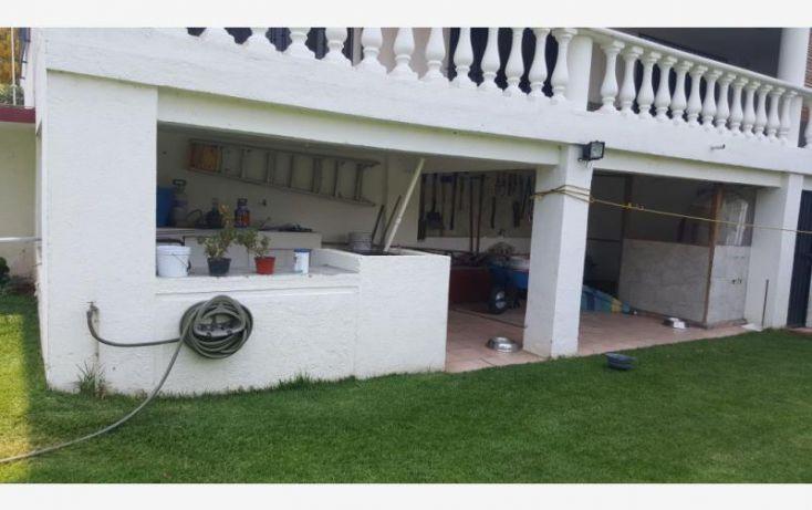 Foto de casa en venta en lomas de cocoyoc 1, lomas de cocoyoc, atlatlahucan, morelos, 1843254 no 07