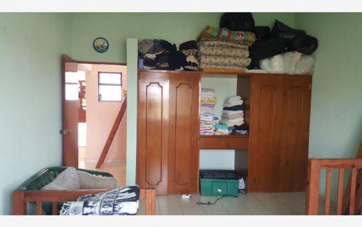 Foto de casa en venta en lomas de cocoyoc 1, lomas de cocoyoc, atlatlahucan, morelos, 1843254 no 18