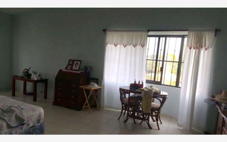 Foto de casa en venta en lomas de cocoyoc 1, lomas de cocoyoc, atlatlahucan, morelos, 1843254 no 21
