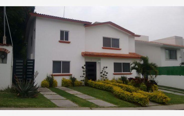 Foto de casa en venta en lomas de cocoyoc 1, lomas de cocoyoc, atlatlahucan, morelos, 1973786 no 01