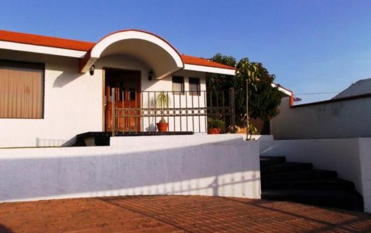 Foto de casa en venta en lomas de cocoyoc 1, lomas de cocoyoc, atlatlahucan, morelos, 2017176 no 01