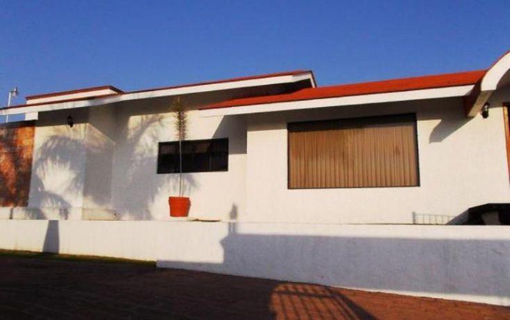 Foto de casa en venta en lomas de cocoyoc 1, lomas de cocoyoc, atlatlahucan, morelos, 2017176 no 02