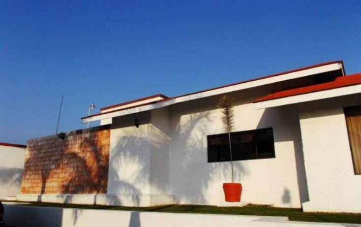 Foto de casa en venta en lomas de cocoyoc 1, lomas de cocoyoc, atlatlahucan, morelos, 2017176 no 03