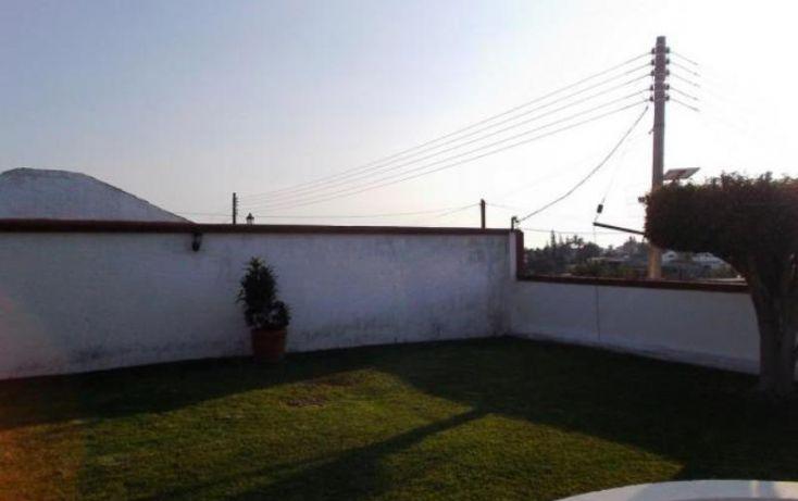 Foto de casa en venta en lomas de cocoyoc 1, lomas de cocoyoc, atlatlahucan, morelos, 2017176 no 04